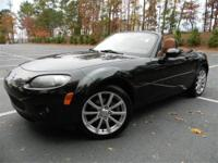 ** CLEAN CARFAX **, ABS brakes, Alloy wheels, Heated