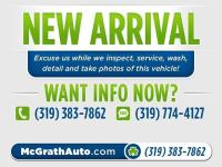 New Inventory** SAVE AT THE PUMP!!! 25 MPG Hwy. Are you