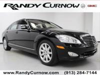 Our inventory at Randy Curnow Buick GMC is constantly