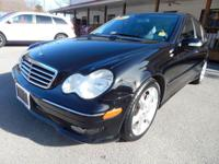 Auto World now has to offer a 2007 Mercedes Benz