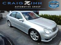 New Arrival! CARFAX 1-Owner! -Only 75,094 miles which