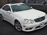 Body Style: Coupe Engine: 8 Cyl. Exterior Color: Arctic