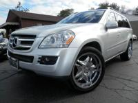 SUPER SUPER CLEAN MERCEDES !!! LOW LOW MILEAGE !!!