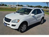 We are excited to offer this 2007 Mercedes-Benz