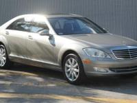 Carfax Certified, 1 Owner!, SUNROOF / Moonroof, GPS /