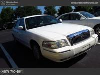 2007 Mercury Grand Marquis Our Location is: