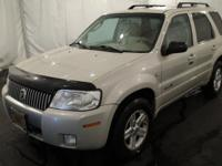 Just Arrived*** 4 Wheel Drive!!!4X4!!!4WD*** Safety