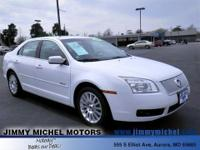 Local Trade and **CLEAN AUTOCHECK**. 4D Sedan AWD