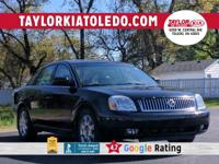 Extended Warranty Available**, Heated Leather Seats**,