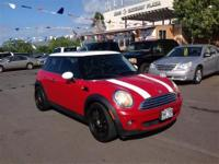 TAKE THIS MINI FOR A CRUISE AROUND THE ISLAND!!! GREAT