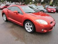 Options Included: 2 Door, Alloy Wheels, Fog Lamps,