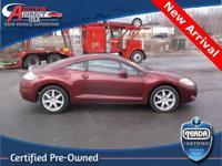 NIADA Certified Plus the Auction Direct USA Advantage!