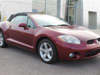 Exterior Color: red, Body: Coupe, Engine: Gas V6