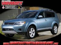 Recent Arrival! Clean CARFAX. **HAGGLE FEE PRICING**