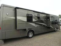 (480) 800-4701 ext.159 2007 KOUNTRY STAR BY NEWMAR