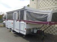 Price: $9,995  Price Was: 10995  Year: 2007  Rv Length