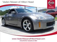 JUST REPRICED FROM $18,000. Touring trim. Excellent