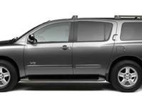 4WD. The Hudson Kia Advantage! Here it is! Want to