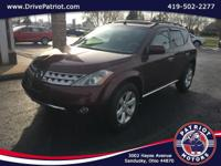AWD/4WD, Sunroof / Moonroof, Navigation, Back up