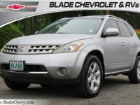 4WD/4x4, Power Sunroof, **Only 8.7% Sales Tax, Save