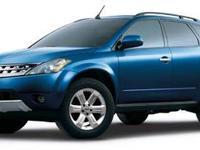Options:  5.173 Axle Ratio|Reclining Front Bucket