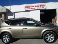 Exterior Color: gray, Interior Color: gray, Body: SUV,