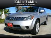 """The Eddie Yaklin Promise: """"Fast, Fair and Friendly"""