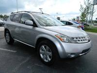 -LOW MILES- AUTO TRANS! LEATHER SEATS, HEATED FRONT