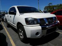 CREW CAB! 5.6L V8 ENGINE! FLORIDA VEHICLE! FRESH TRADE
