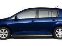 Options:  15 Aluminum Alloy Wheels|Front Bucket