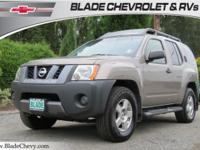 SE, 4WD/4x4, **Only 8.7% Sales Tax, Save Hundreds!,