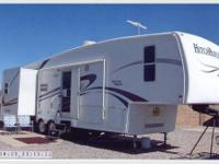 LOTS of Features including: Roof Air Conditioning THREE