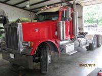 Conventional Trucks Day Cab 4206 PSN . More photos to