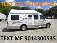 favfadvfsdf,,1 owner this rv is in immaculate like new