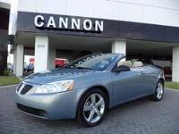 3.9L V6 SPI, Certified Carfax, LEATHER, and Like New!.