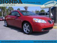 Options Included: Convertible Roof Lining, AM/FM Radio,