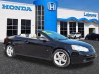 Lejeune Honda has a wide selection of exceptional