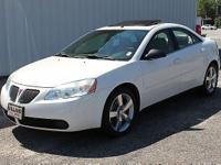 Options Included: Power Brakes, Anti-Lock Brakes (Abs),