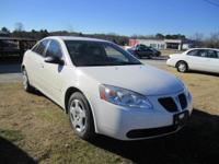 Exterior Color: ivory white, Body: 4 Dr Sedan, Engine: