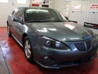 FREE LIFETIME POWERTRAIN WARRANTY! THIS USED 2007