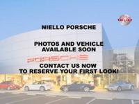 2007 PORSCHE 911 Meteor Grey Metallic Paint, Power