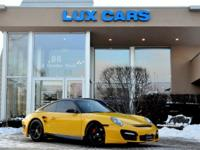 Exterior Color: speed yellow, Interior Color: black,