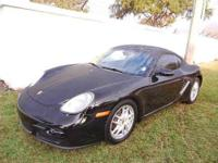 Excellent Condition, LOW MILES - 61,307! WAS $27,688,