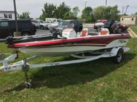 Year: 2007 Condition: Used Body Style: Fiberglass hull
