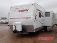 (435) 363-3536 ext.164 Prowler Front Kitchen Travel