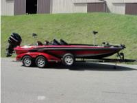 Year:2007. Make: Ranger.Model: Z Comanche Series -