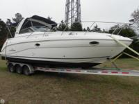 Seller is a precise owner and this boat has been