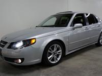 Exterior Color: snow silver metallic, Body: Sedan,