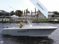 You can have this vessel for just $482 per month. Fill