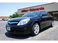 Options Included: Power Sunroof, Air Conditioning,